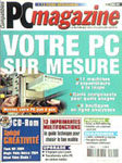 Magazine PC Magazine n190